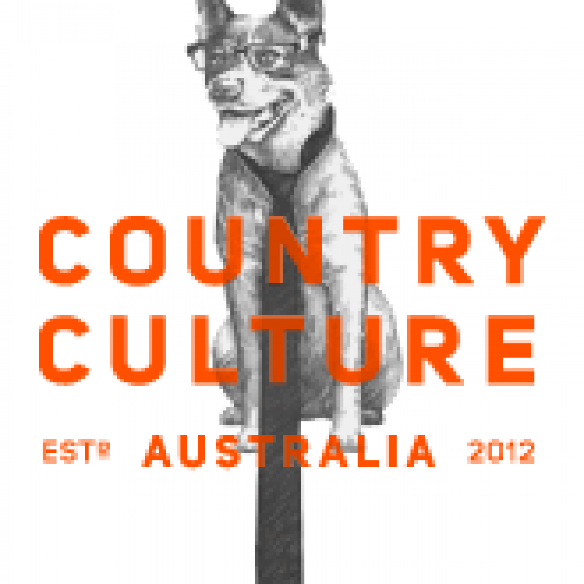 Country Culture Logo